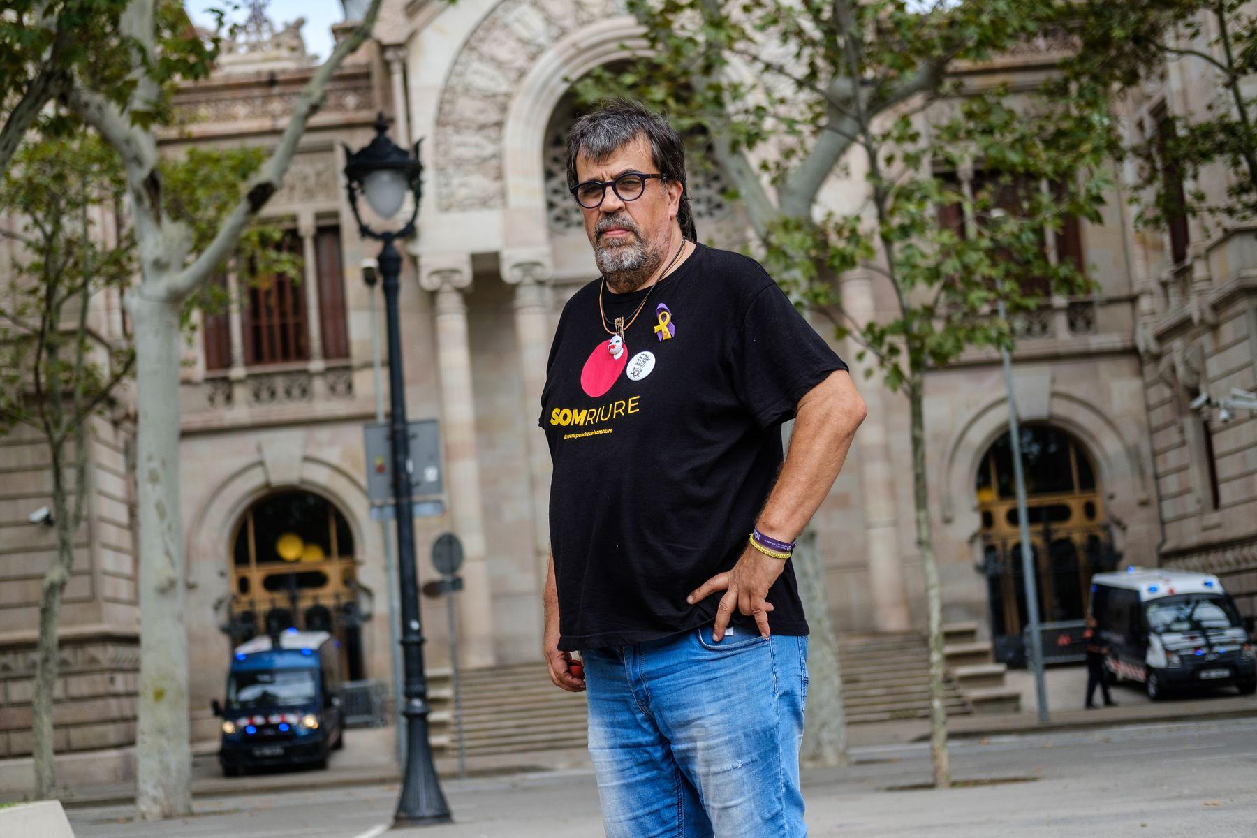 Argazkia: Jordi Borràs