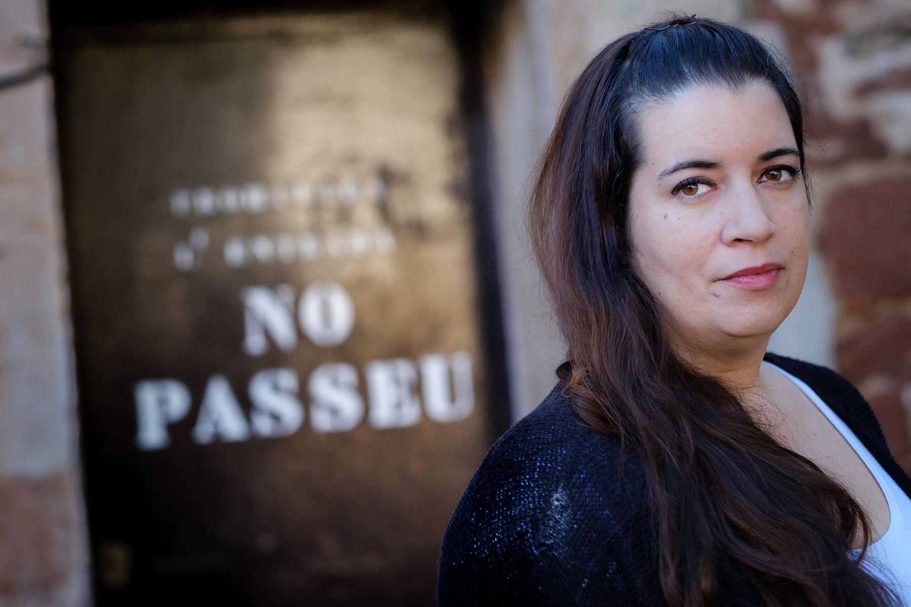 Argazkia: Jordi Borrás