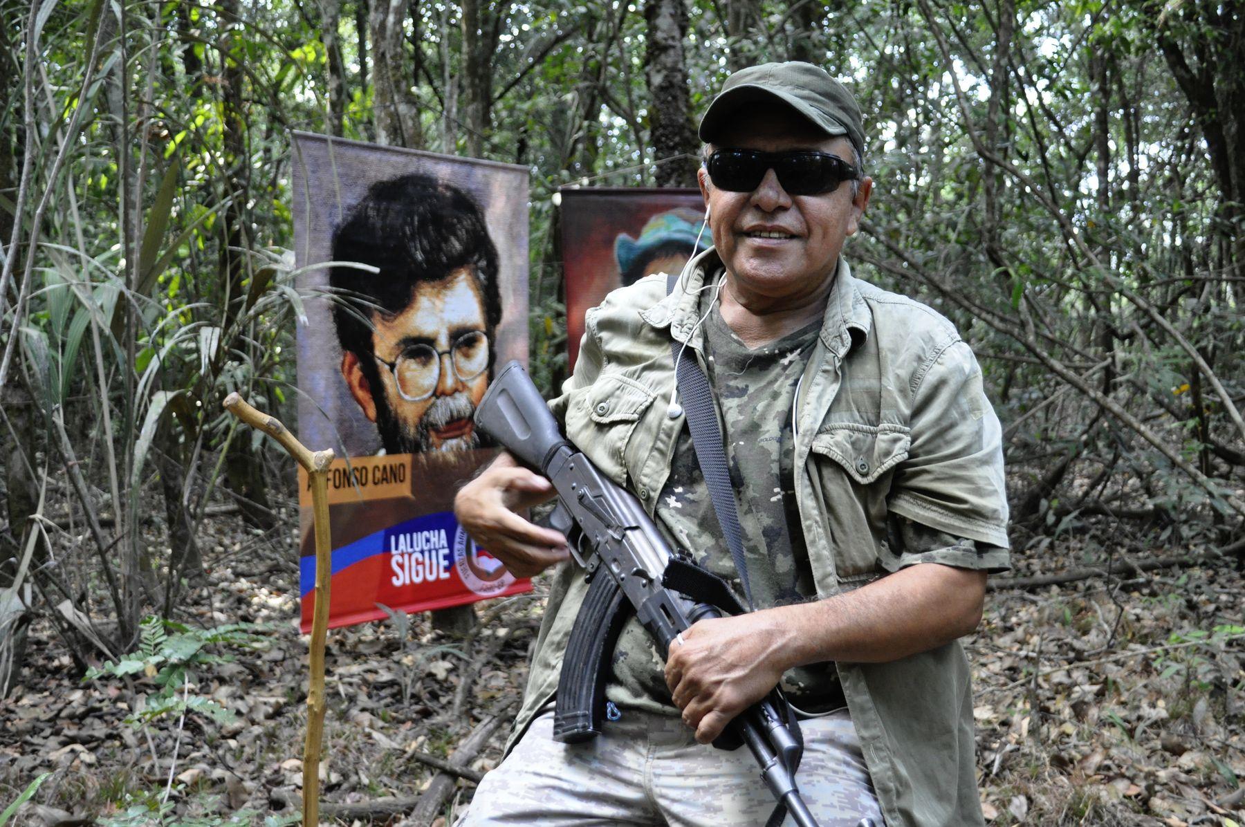 Argazkia: Ibai Trebiño