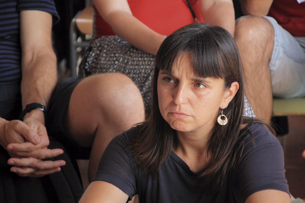 Argazkia: Pau Riera