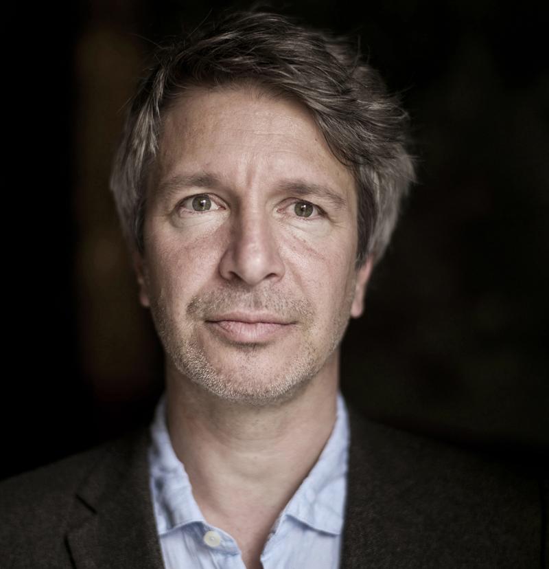 Argazkia: Jean-Luc Bertini.