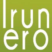 Irunero