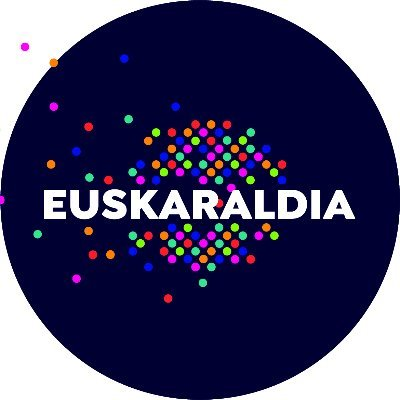 Euskaraldia ekimena