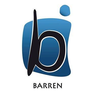 Barren .eus