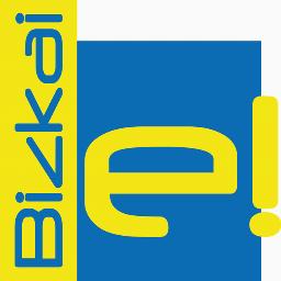 Bizkaie