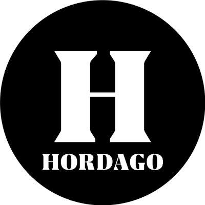 El Salto - Hordago
