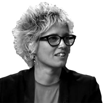 Gemma Aguilera