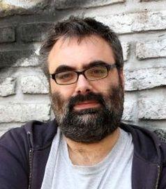 Amador Fernández Savater