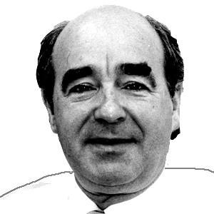 Luis Alberto, 'Amatiño' Aranberri