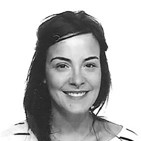 Ane Eslava Serrano