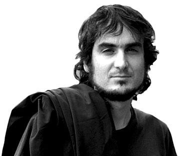Aitor Aspuru Saez