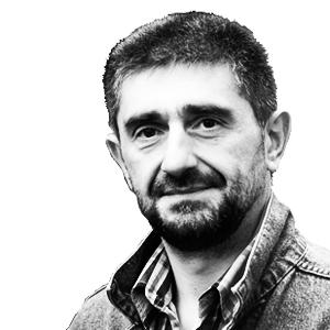 Jose Inazio Basterretxea