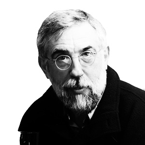 Emilio Lopez Adan 'beltza'