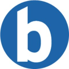 Berria egunkaria