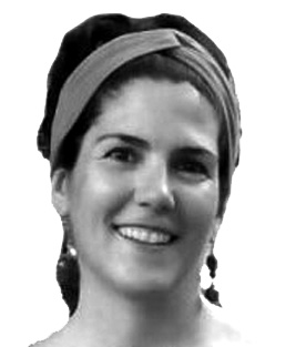 Maria Colera Intxausti