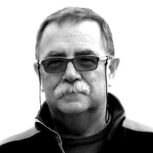 Joseba Barriola