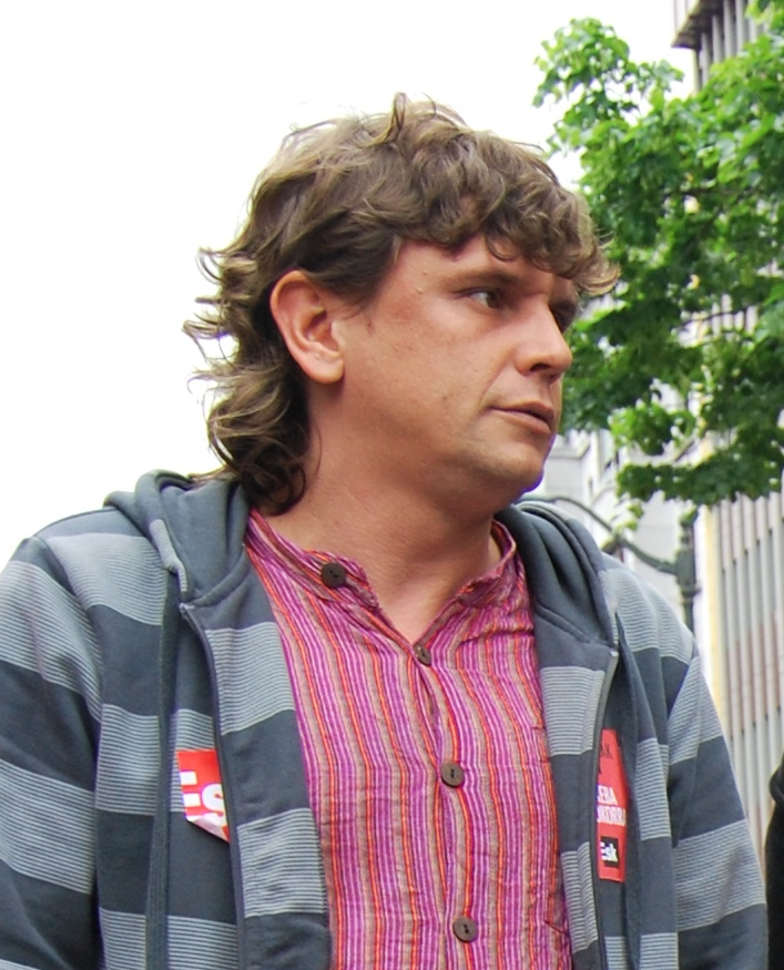 Iosu Balmaseda