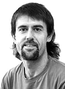 Iñaki Etaio