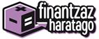 Finantzaz Haratago