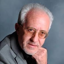 Germán Gorraiz López