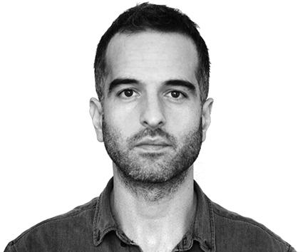 Mikel Gurrea
