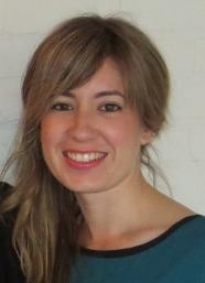 Amaia Serrano Mariezkurrena