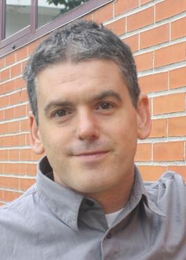 Imanol Esnaola