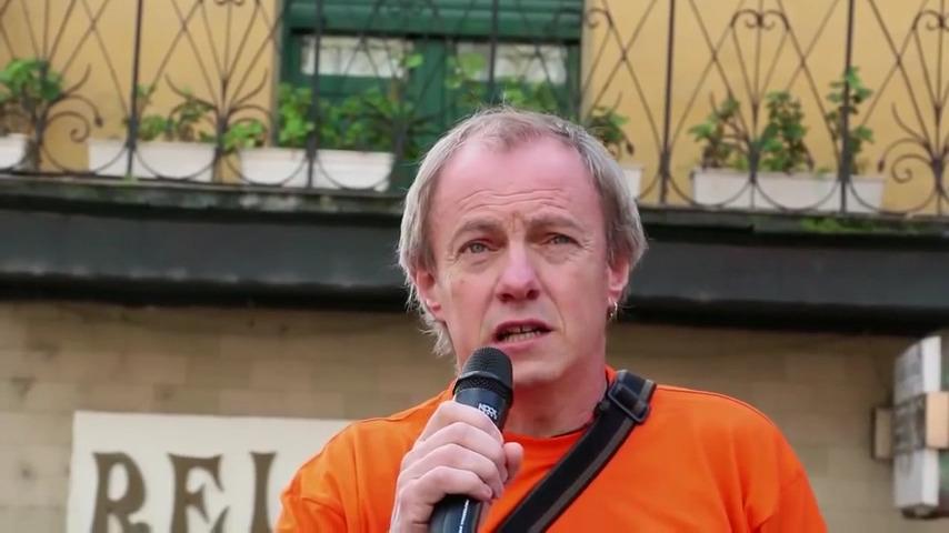 Jon Gorrotxategi