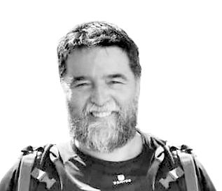 Joseba Álvarez Forcada
