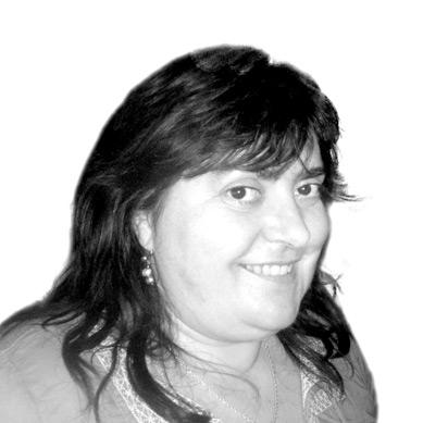Leire Narbaiza Arizmendi