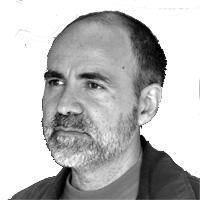 Manuel Casal Lodeiro