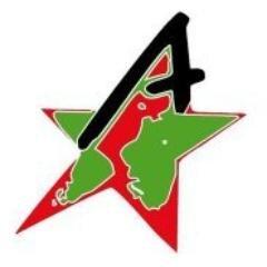 Askapena talde internazionalista