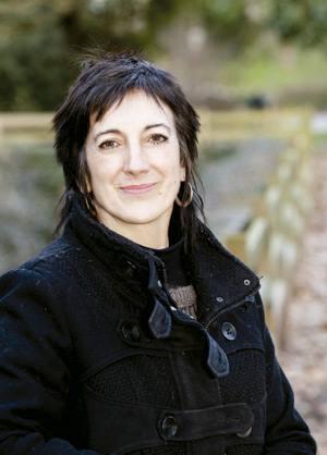 Maite Aristegi