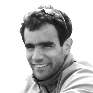 Martin  Mendizabal Garai