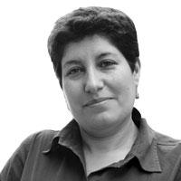Rosa Maria Martin