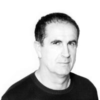 Mikel Asurmendi
