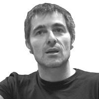 Mikel Basabe  Kortabarria