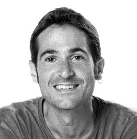 Mikel Garcia Idiakez