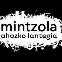 Mintzola Ahozko Lantegia