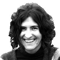 Monika Madinabeitia