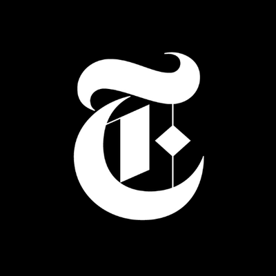 The New York Times AEB