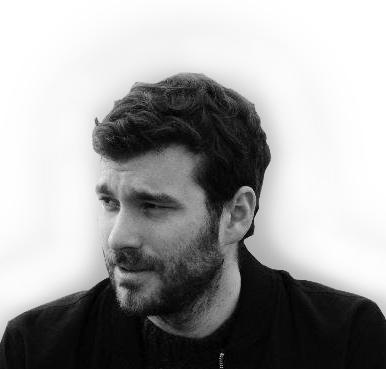 Pablo La Parra Pérez