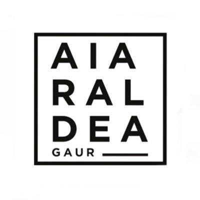 Aiaraldea