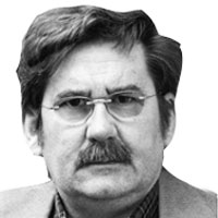 Ramon  Etxezarreta