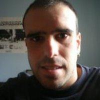 Jon Martinez Larrea