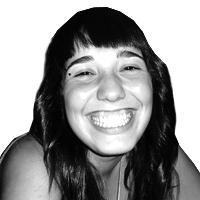 Saioa Alkaiza Guallar