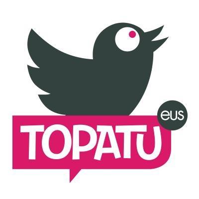 Topatu.info