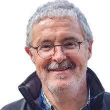 Adolfo Muñoz 'Txiki'