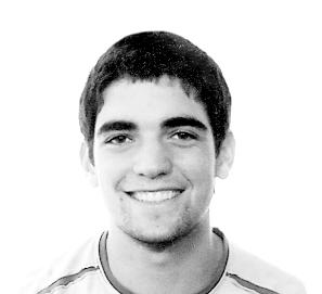 Adrian Unai  Zelaia Arieta-Araunabeña