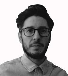 Victor Iriarte